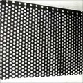 M. S. Perforated Sheet