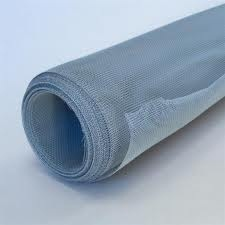 Mosquito Mesh / Insect Screen