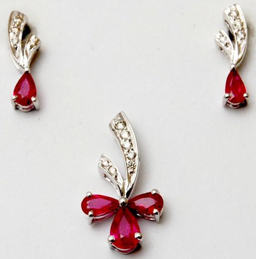 Latest Designer  Jewelry Accessory