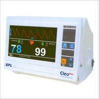 Single Parameter Monitor