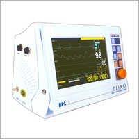 Patient Monitoring Equipments