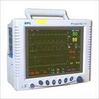 Multi Parameter Medical Monitors