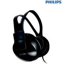 Philips SHP1900 Headphone (Black)
