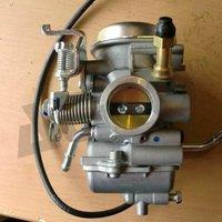 Mikini Carburator