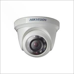 Electronic CCTV Camera