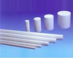PTFE & Industrial Platics