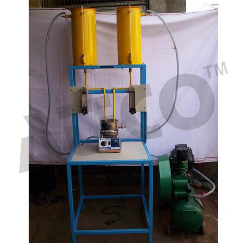 Continuous Stirred Tank  Reactor (Cstr) 3