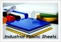Industrial Plastic