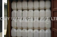 Tcca Tablets For Swimming Pool