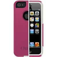 OtterBox? Commuter Series Case - Avon Pink for iPhone 5