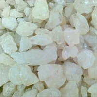 Water Soluble Gum Copal