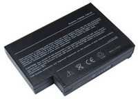 HP OmniBook XE4 8Cell Compatible Laptop Battery
