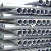 Upvc Pressure Pipes