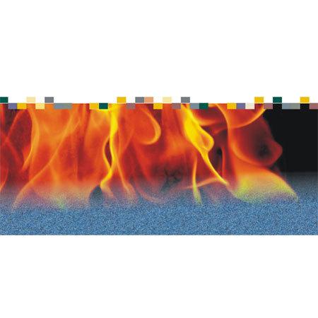 Flamebloc GS 400
