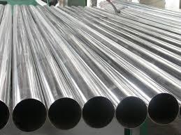 2219 Aluminum Alloy
