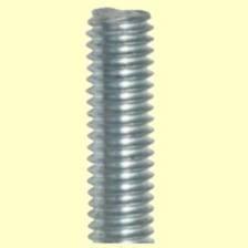Aluminium Threaded Rod