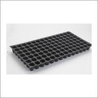 98 cavity seedling Tray