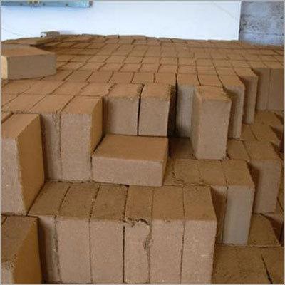 Coirpith Blocks