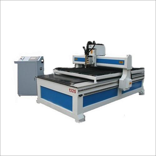 Plasma Machinery CNC Router