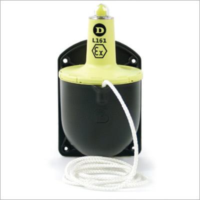 Lifebuoy Safety Lights