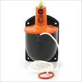 LED Lifebuoy Lights
