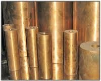 GunMetal Products