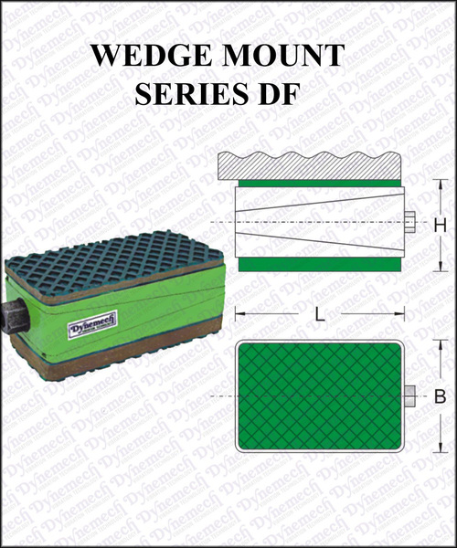Wedge-Mounts-Series-DF