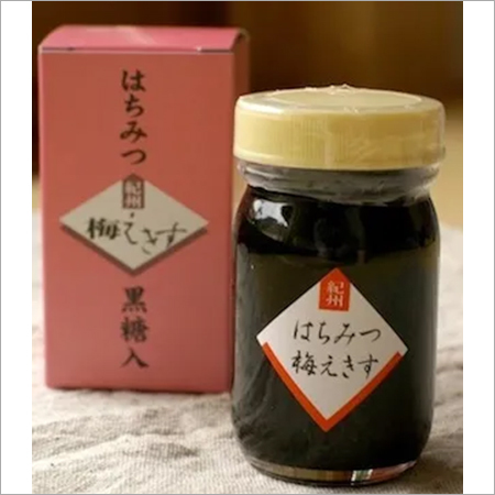 Honey Plum Extract