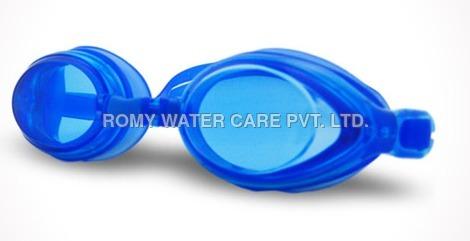 Swimming Pool Goggles