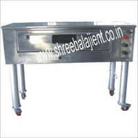 Pizza Baking Ovens With Stand