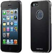 Cooler Master Traveller Case For Iphone5-Black