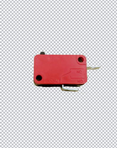 Micro Switch