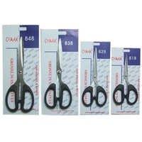 Durable Scissors
