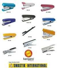 Precision Staplers
