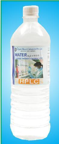 HPLC Water
