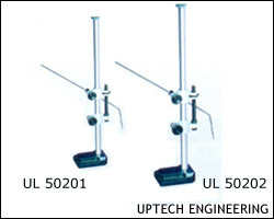 Inspection Instruments