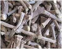 Tinospora Cordifolia Root