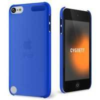 Cygnett Frost Series Case for iPod Touch 5 (Blue)