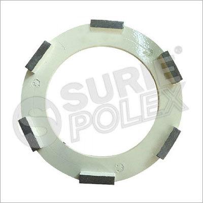 DK-200 Metal Bond Diamond Abrasive Tool Plate