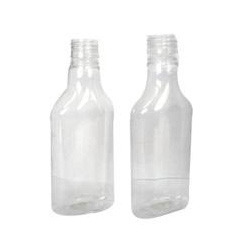 Pet Gripe Water Bottles