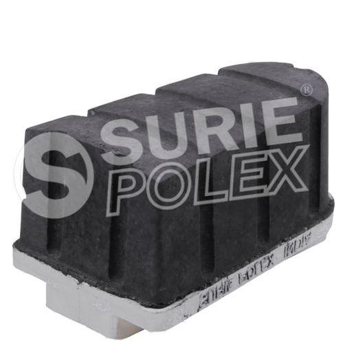 Final Abrasive for Granite