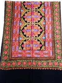 Digital Printer Pashmina Shawls