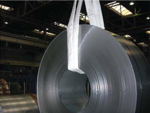 Polyester Webbing Sling & Round Sling