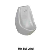 MINI STALL URINAL
