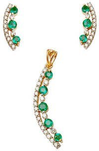 Pendent Necklace Online Dealer And Supplier