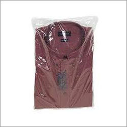 Garment Covers & Bags
