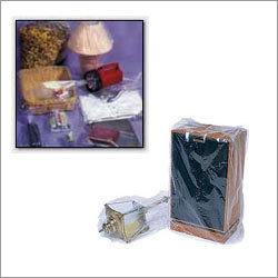 Industrial Packing Bags