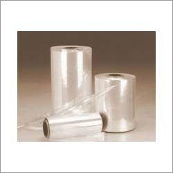 LDPE Film Rolls