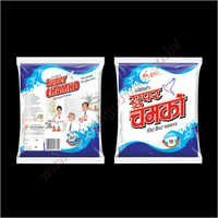 Super Washing Powder