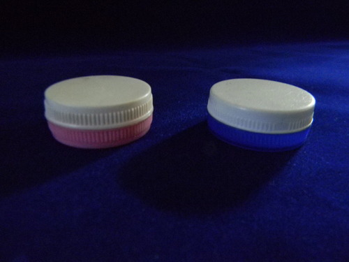 for 5 gm balm.